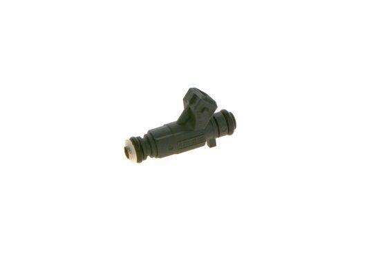 Vstřikovací ventil BOSCH 0 280 155 965 0 280 155 965