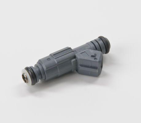 Vstřikovací ventil BOSCH 0 280 155 823 0 280 155 823