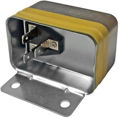 Regulátor generátoru HELLA 5DR 004 243-111 5DR 004 243-111