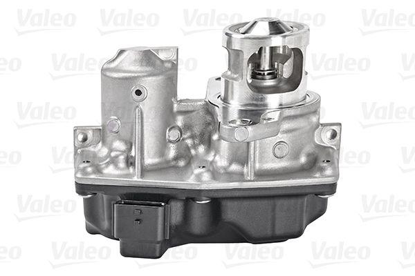 EGR ventil (AGR) VALEO 700449 700449