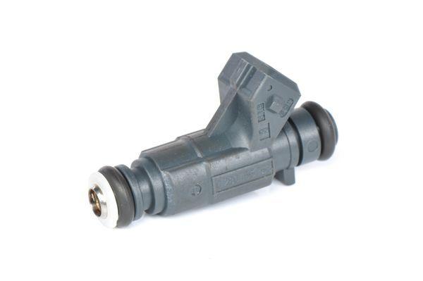 Vstřikovací ventil BOSCH 0 280 155 753 0 280 155 753