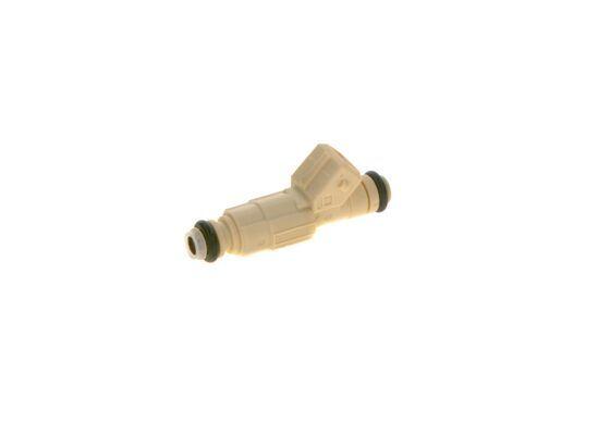 Vstřikovací ventil BOSCH 0 280 155 820 0 280 155 820