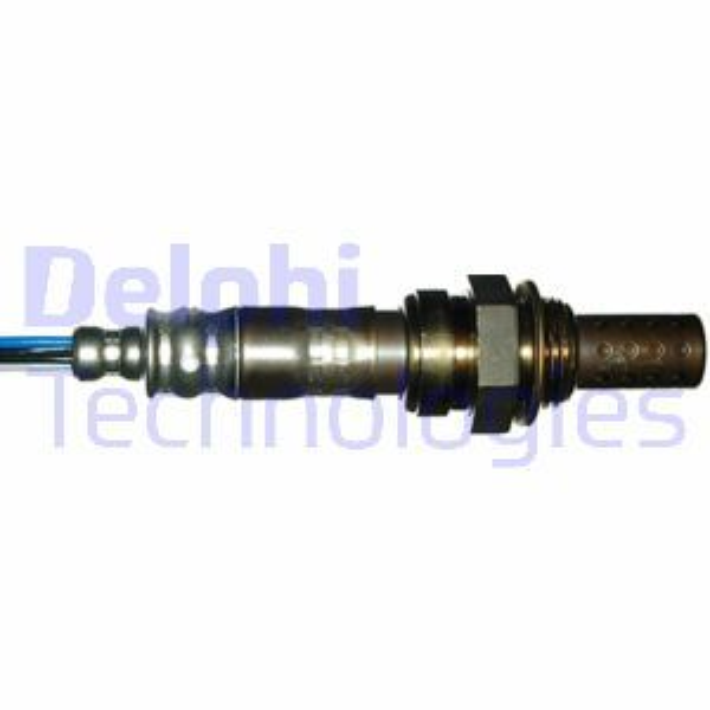 EGR ventil (AGR) DELPHI EG10405-12B1 EG10405-12B1
