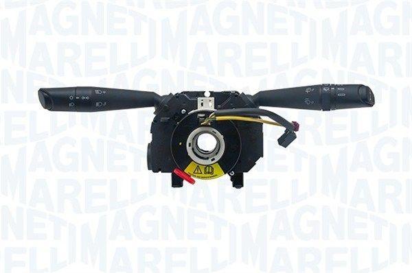 EGR ventil (AGR) MAGNETI MARELLI 571822112140 571822112140