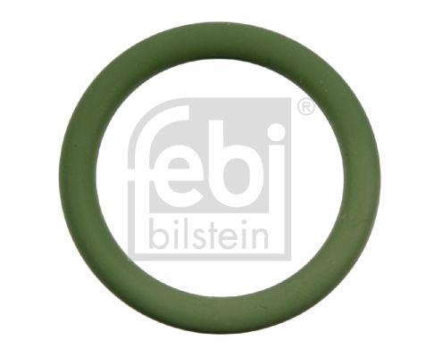 Snímač teploty chladiva FEBI BILSTEIN 07798 07798