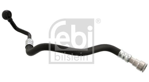 EGR ventil (AGR) FEBI BILSTEIN 103571 103571