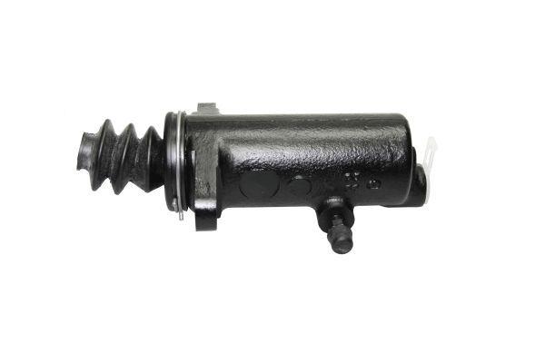 Brzdové destičky - sada TEXTAR 2335404 2335404
