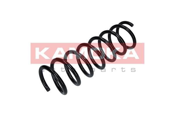 Levně Vodní čerpadlo KAMOKA T0042 T0042