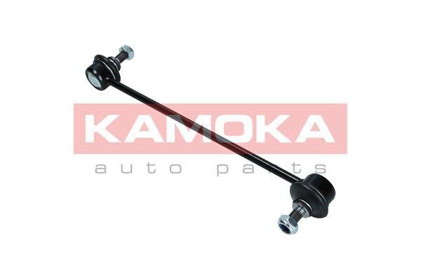 EGR ventil (AGR) KAMOKA 19009 19009