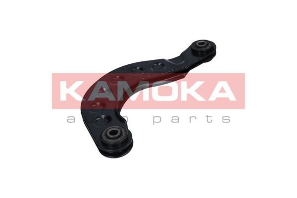 Žhavicí svíčka KAMOKA KP050 pro Ford 1.8 TDCi KP050