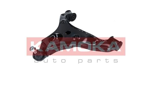 EGR ventil (AGR) KAMOKA 19050 19050