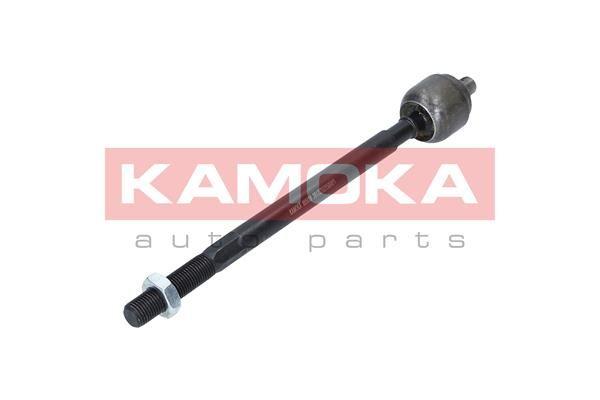 Brzdové destičky - sada KAMOKA JQ1011430 JQ1011430