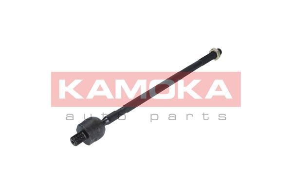 Brzdové destičky - sada KAMOKA JQ1013238 JQ1013238