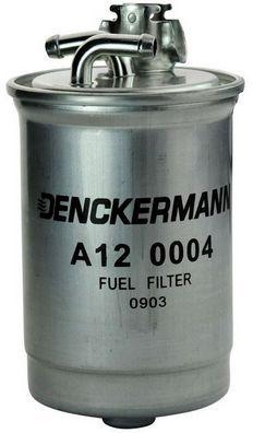 Palivový filtr DENCKERMANN A120004 A120004
