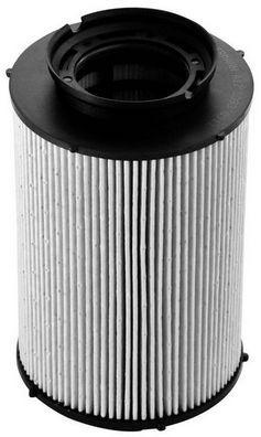 Palivový filtr DENCKERMANN A120093 A120093