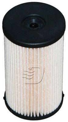 Palivový filtr DENCKERMANN A120314 A120314