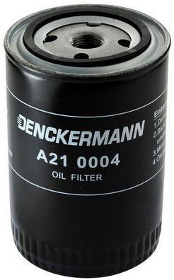 Olejový filtr DENCKERMANN A210004 A210004