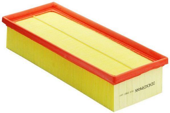Vzduchový filtr DENCKERMANN A140460 A140460