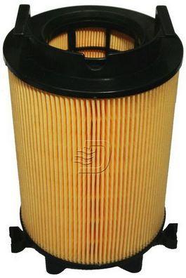 Vzduchový filtr DENCKERMANN A140708 A140708