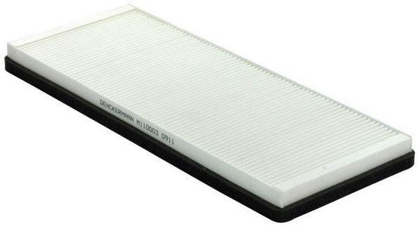 Kabinový filtr DENCKERMANN M110003 M110003