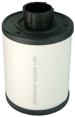 Palivový filtr DENCKERMANN A120184 A120184