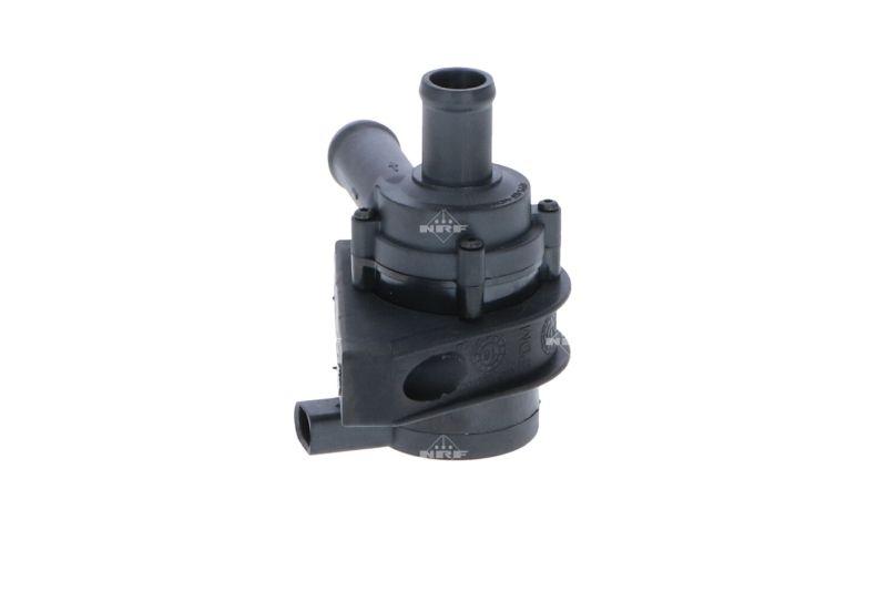 EGR ventil (AGR) NRF 48322 48322