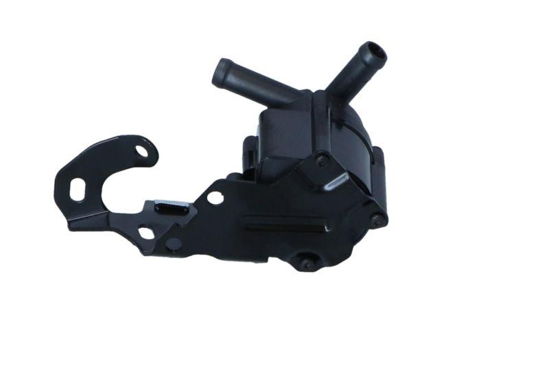 EGR ventil (AGR) NRF 48331 48331