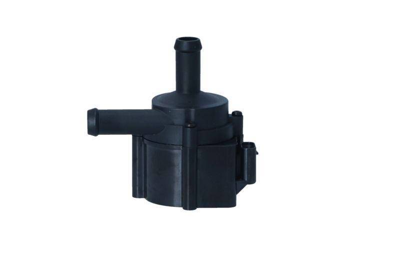 EGR ventil (AGR) NRF 48334 48334