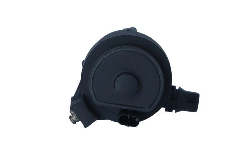 EGR ventil (AGR) NRF 48338 48338