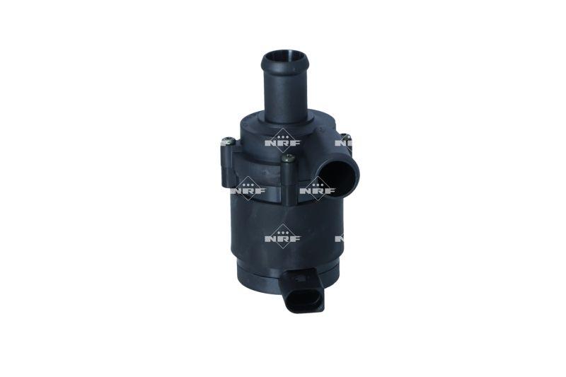 EGR ventil (AGR) NRF 48340 48340