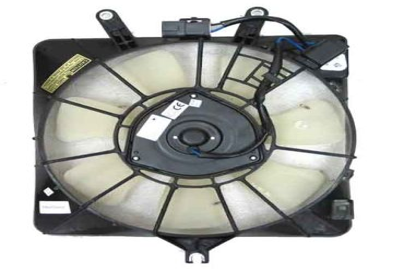EGR ventil (AGR) NRF 48344 48344