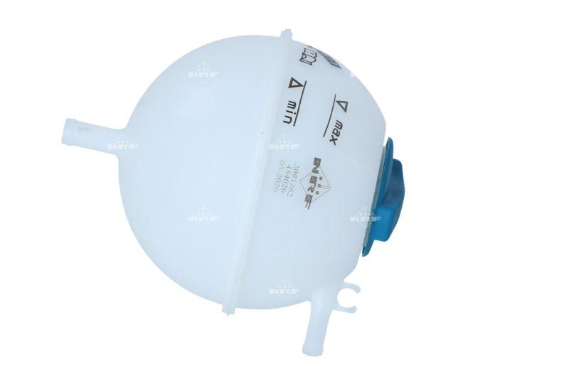 EGR ventil (AGR) NRF 48374 48374