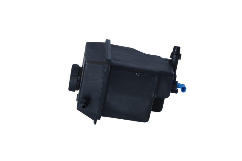 EGR ventil (AGR) NRF 48388 48388