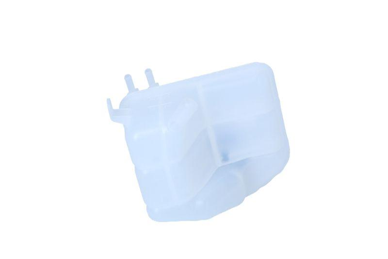 EGR ventil (AGR) NRF 48387 48387