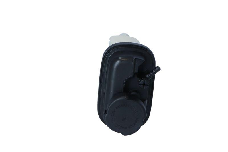 EGR ventil (AGR) NRF 48393 48393