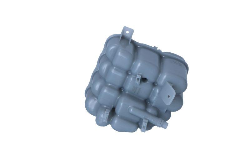 EGR ventil (AGR) NRF 48400 48400