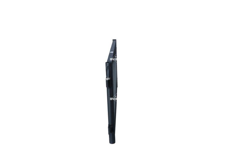 Levně Chladič, chlazení motoru NRF 53266 53266