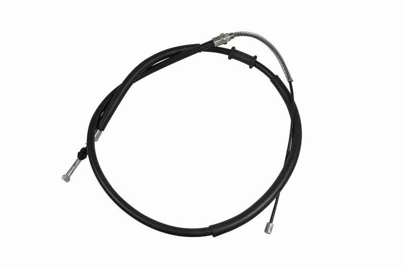 Hadice odvětrávání klikové skříně VAICO V10-2273 V10-2273