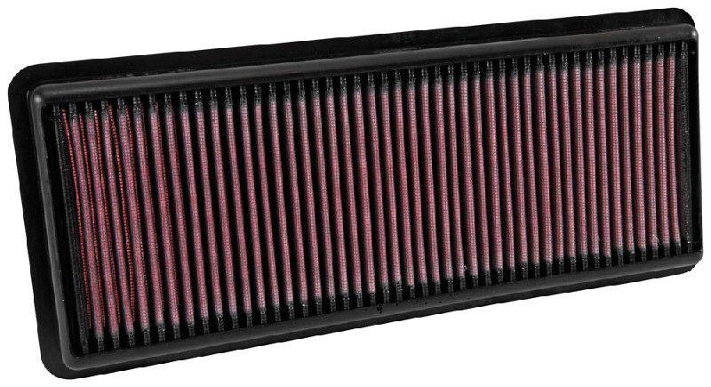 Vzduchový filtr K&N Filters 33-5040 33-5040
