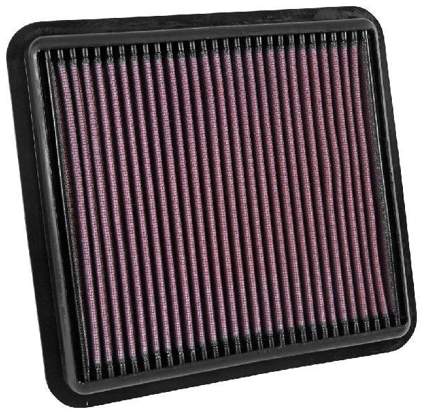 Vzduchový filtr K&N Filters 33-5042 33-5042