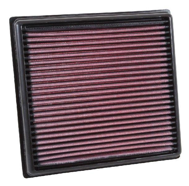 Vzduchový filtr K&N Filters 33-3040 33-3040