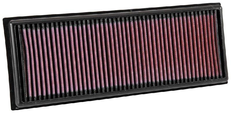 Vzduchový filtr K&N Filters 33-3039 33-3039