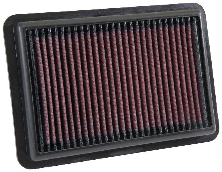 Vzduchový filtr K&N Filters 33-5050 33-5050
