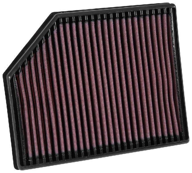 Vzduchový filtr K&N Filters 33-3065 33-3065
