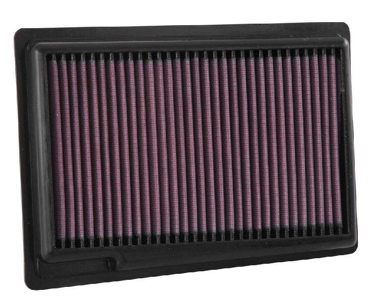 Vzduchový filtr K&N Filters 33-3087 33-3087