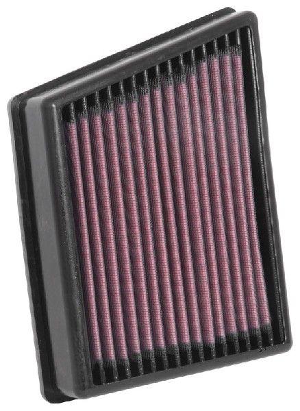 Vzduchový filtr K&N Filters 33-3117 33-3117
