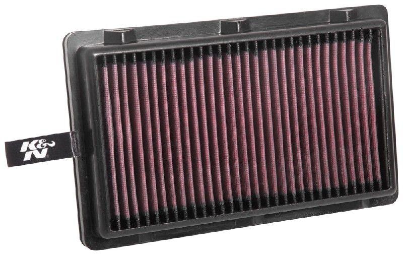 Vzduchový filtr K&N Filters 33-3125 33-3125