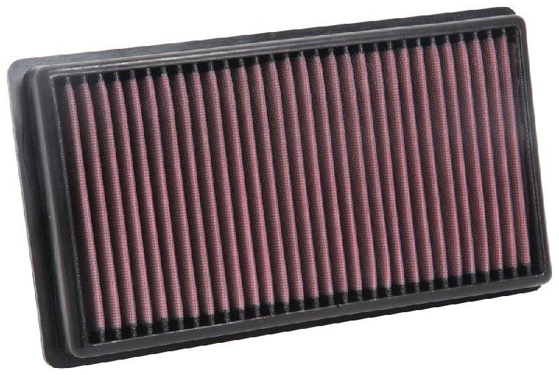 Vzduchový filtr K&N Filters 33-3122 33-3122