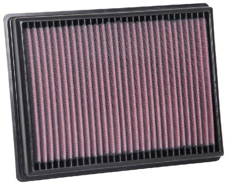 Vzduchový filtr K&N Filters 33-3131 33-3131