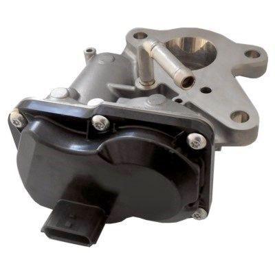 EGR ventil (AGR) MEAT & DORIA 88340 88340